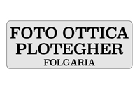 Foto Plotegher