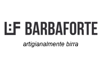 Barbaforte
